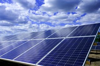 Photovoltaikpaneele