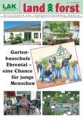 Zeitung Land&Forst