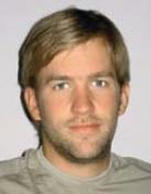 Markus Wielscher